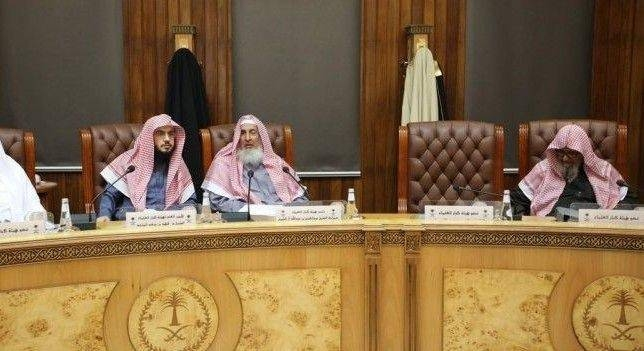 The council asked Muslims to avoid all types of gatherings for iftar and suhoor during Ramadan. — File photo