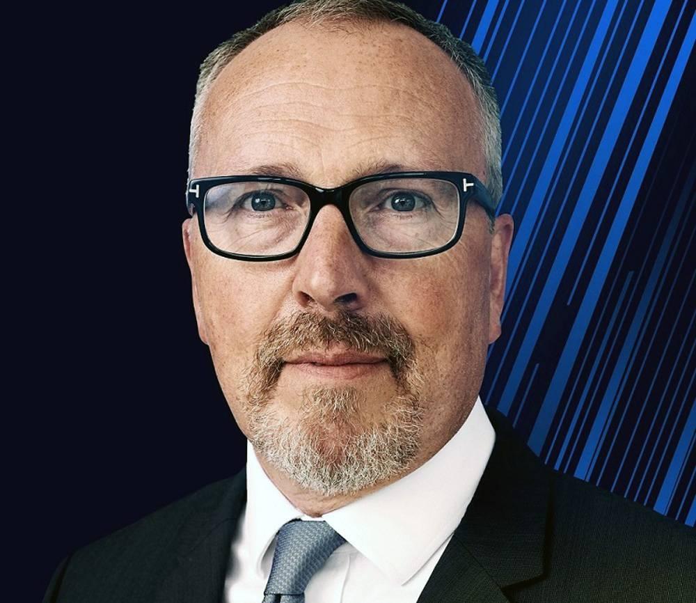 Ole Hansen, head of commodity strategy at Saxo Bank