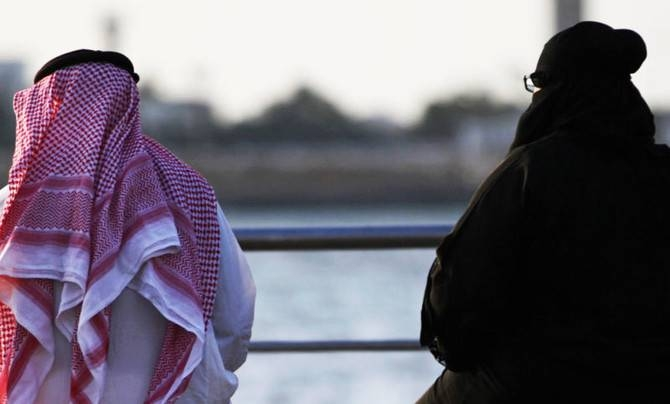 Wives detect polygamy: Divorces up 30% in Saudi Arabia