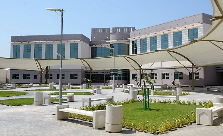 Schools in Bahrain will announce exam results online and send certificates to students on their email accounts as part of the country's efforts to combat the spread of coronavirus. — BNA photo