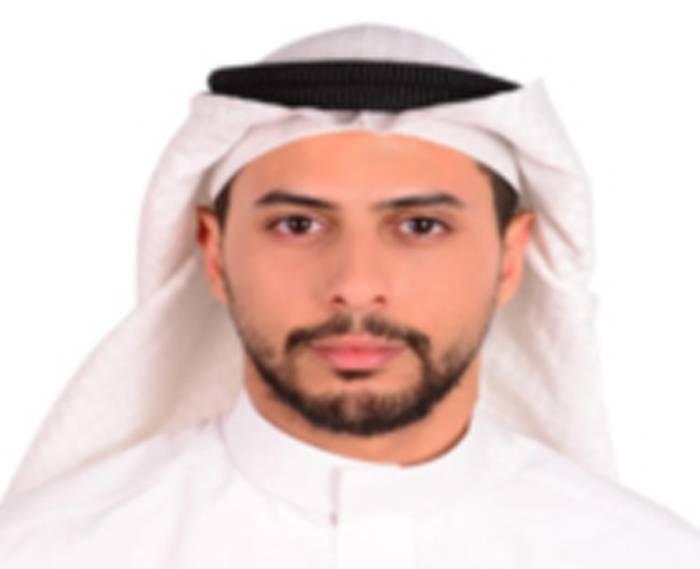 Mohammed Alnashri