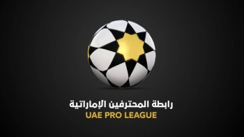 The 2020-2021 football season in the United Arab Emirates will kick off on Sept. 3 with the Arabian Gulf Cup, while the Arabian Gulf League will begin just less than a week later, on Sept. 9, the UAE Pro League said on Thursday night, adding that the Arabian Gulf League U-21 will follow two days later.
