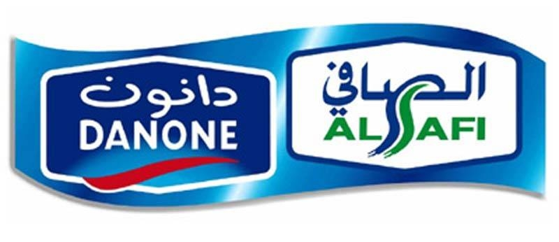 Al Safi Danone honored as one of the best places to work in Saudi for 2020