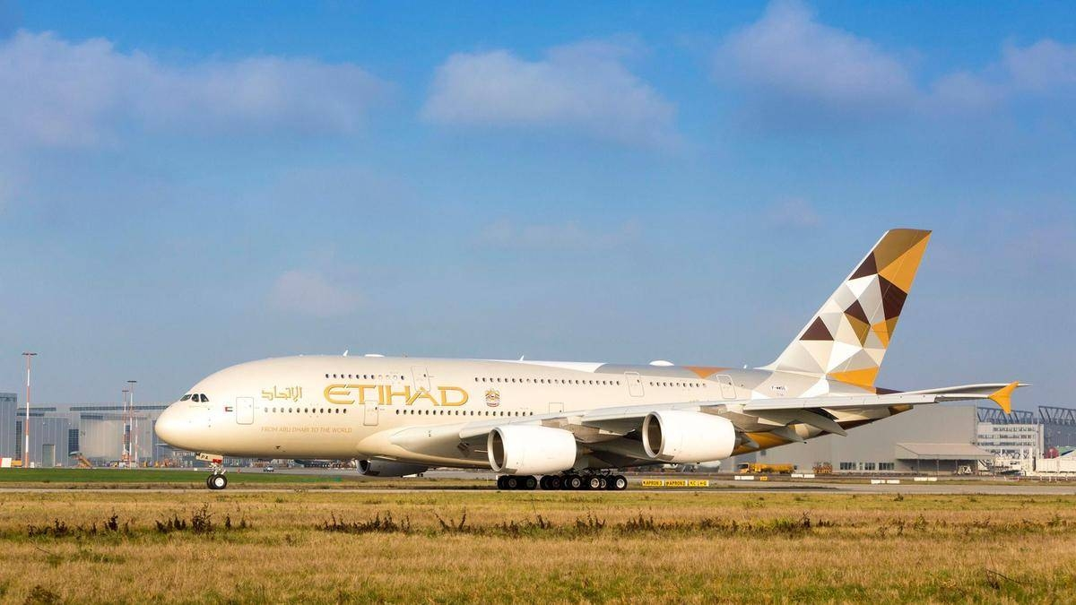 Etihad Airways is gradually resuming services to more destinations across its global network.