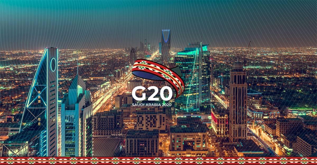 Saudi G20 Presidency, Paris Forum to hold key meet on capital flows volatility