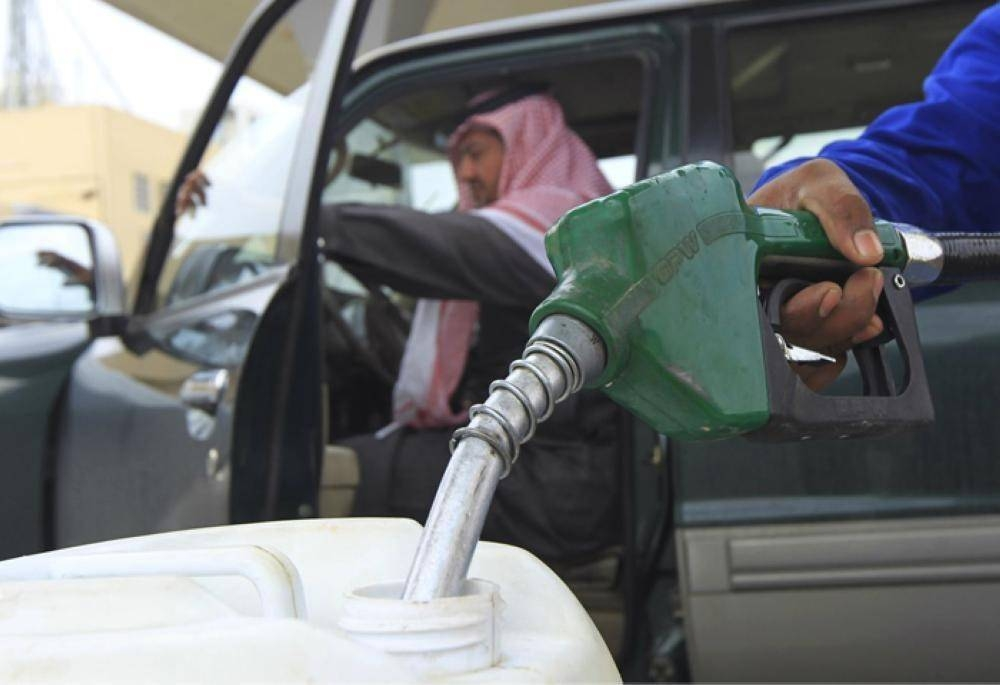 According to the SPA, gasoline 91 will be priced at SR1.29 per liter, up from SR0.98 per litter. Gasoline 95 is now priced at SR1.44 per liter, compared to SR1.18.
