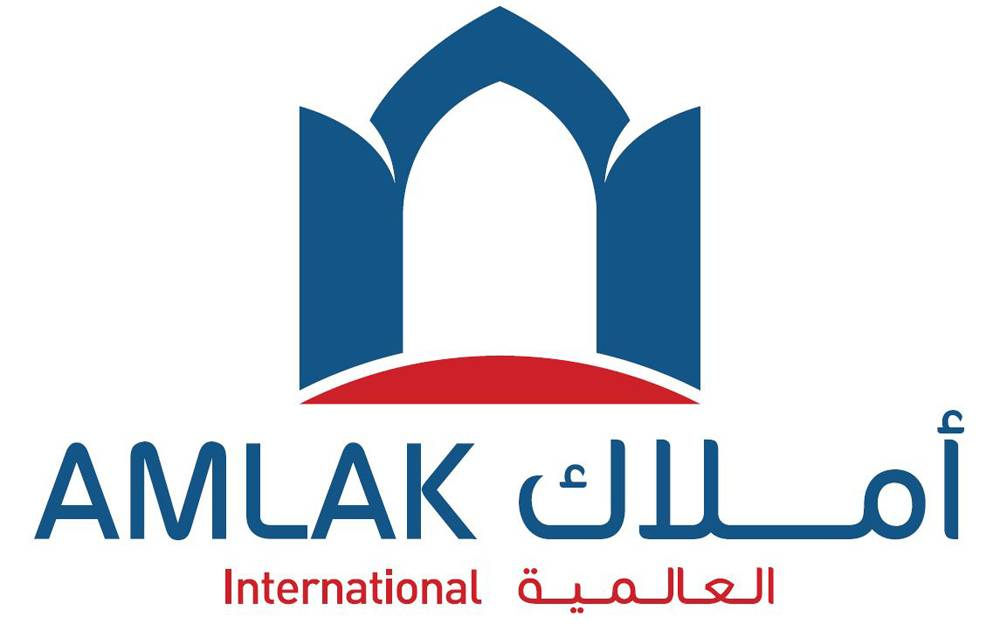 Amlak International
