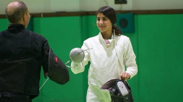 Mashael Al-Khayal