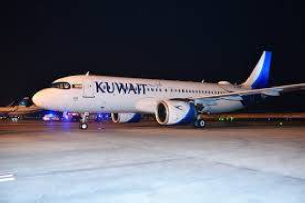 Kuwait's Council of Ministers has decided to allow citizens and residents to travel to and from the country, starting Aug. 1. — Courtesy photo