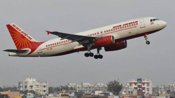 India has extended the suspension of all international passenger flights until Aug. 31 as it battles a surge in coronavirus cases. — Courtesy photo