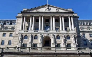 The Bank of England (BoE) is broadly expected to maintain the policy rate and its asset purchases unchanged at this week's MPC meeting.