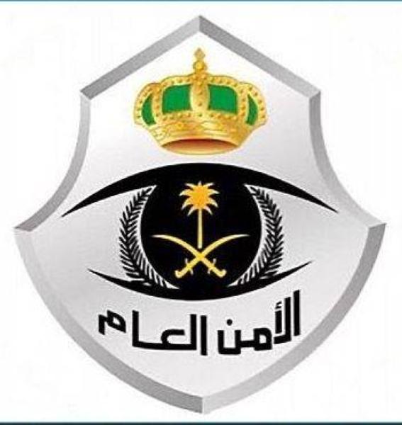 Riyadh police arrest 2 men for smashing car windows, theft