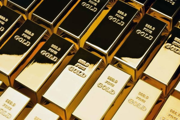 Gold extended its record-breaking rally and surged to the $2,022 per oz on prolonged US fiscal stimulus talks, rising threats to the US-China trade deal and Beirut explosion.
