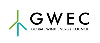 GWEC: Offshore wind will surge to over 234 GW by 2030, led by Asia-Pacific