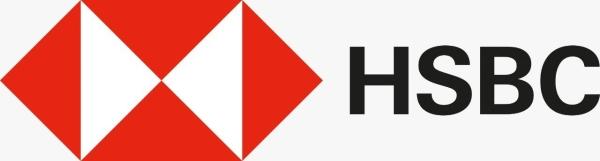 HSBC arranges inaugural green ECA loan for Ministry of Finance