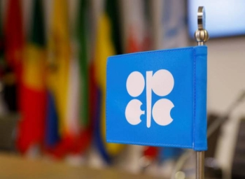 Saudi Arabia, UAE, Kuwait, Bahrain, Oman, Iraq reaffirm full compliance to OPEC+ deal