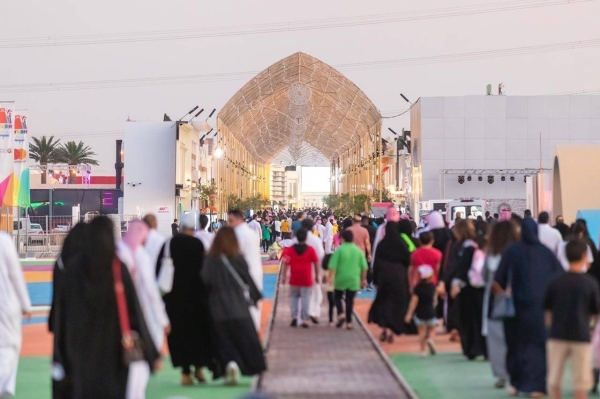 The percentage of unmarried Saudi females in the age group of 25-34 was 43.1. — File photo