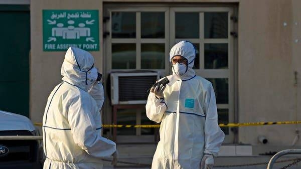 Bahrain has launched a phase 3 clinical trial for a coronavirus inactivated vaccine which will be tested on 6,000 citizen and expatriate volunteers across the Kingdom, Bahrain News Agency reported on Monday. — Courtesy photo