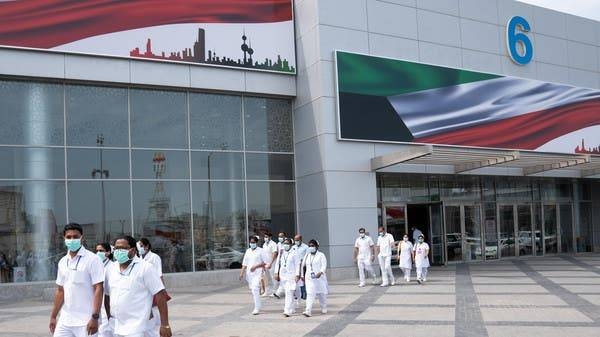 Of the new cases, there are 500 Kuwaiti citizens and 201 expatriates from different countries, according to the Health Ministry's spokesman Dr. Abdullah Al-Sanad. — Courtesy photo