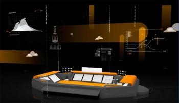 Alibaba Cloud - ESS2