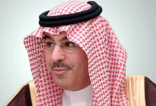 "HRC President Awwad Al Awwad, said, ""All measures taken by the government of Saudi Arabia have prioritized the lives of individuals living in the Kingdom."