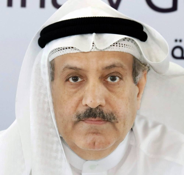 Adnan Ahmed Yousif
