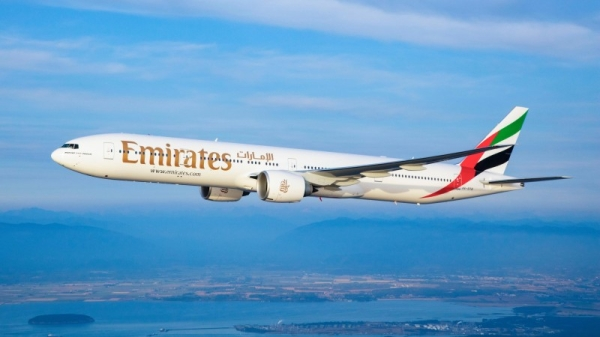 mirates, the Dubai-based airline, has announced it will resume flights to the South African cities of Johannesburg, Cape Town from Oct. 1 and Durban from Oct. 4. It will also restart operations to Harare in Zimbabwe from Oct. 1 and Mauritius from Oct. 3. — WAM