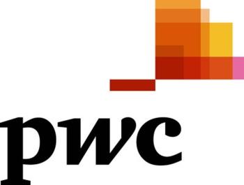 PwC commits to net zero by 2030, globally