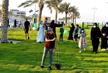 Health Minister Dr. Tawfiq Al-Rabiah said that adherence to health measures is