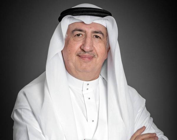 Hani Salem Sonbol, CEO of International Islamic Trade Finance Corporation (ITFC).