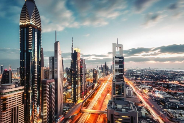 Sectors across the UAE's property market continue to be tenant-friendly in the third quarter of 2020.