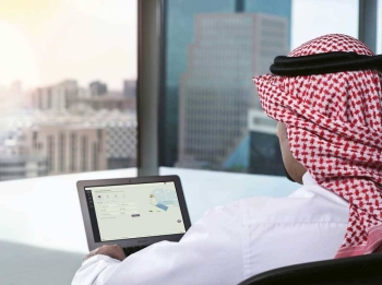 Seera Group, the region's leading travel services company, Monday announced the launch of elaa 3.0, a digital travel management solution that has been designed to optimize corporate and government travel bookings across Saudi Arabia.
