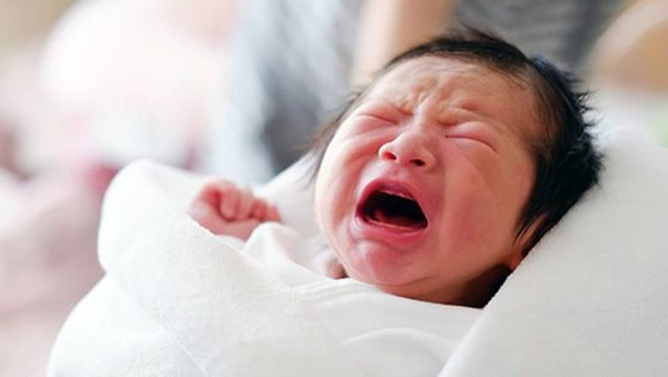 The number of babies born in 2020 is expected to drop to around 845,000, hitting another record low, Kyodo cited government sources as saying on Saturday.