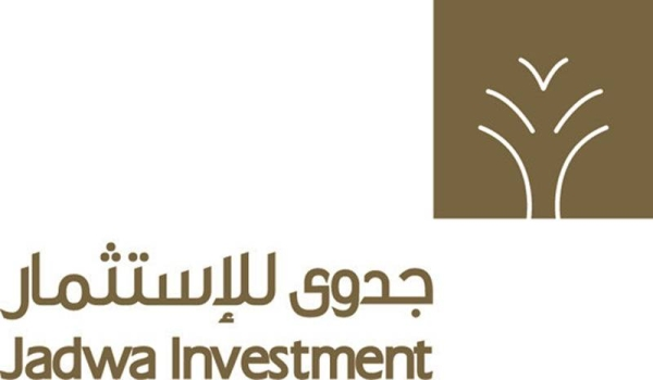 Jadwa Investment launches Nafaqah Waqf Fund with Ministry of Justice