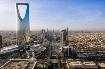 Saudi Arabia set to abolish sponsorship system