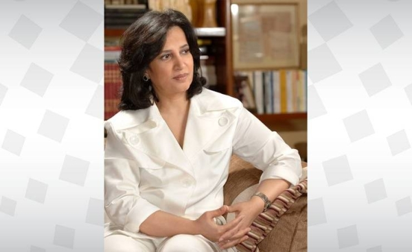 Bahrain has presented the nomination of Shaikha Mai bint Mohammed Al Khalifa, president of the Bahrain Authority for Culture and Antiquities, for the post of secretary-general of the World Tourism Organization (UNWTO). — Courtesy photo