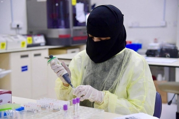 Coronavirus vaccine will be available to all free of charge in Saudi Arabia