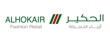 Al Hokair consolidates its presence in Morocco, Georgia & Azerbaijan