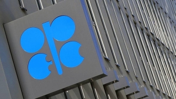 OPEC is due to host the 180th ministerial conference and the 12th ministerial meeting of OPEC Plus on Monday and Tuesday to discuss prospects of maintaining cut of the oil production.