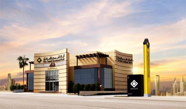 SAIB Corporate