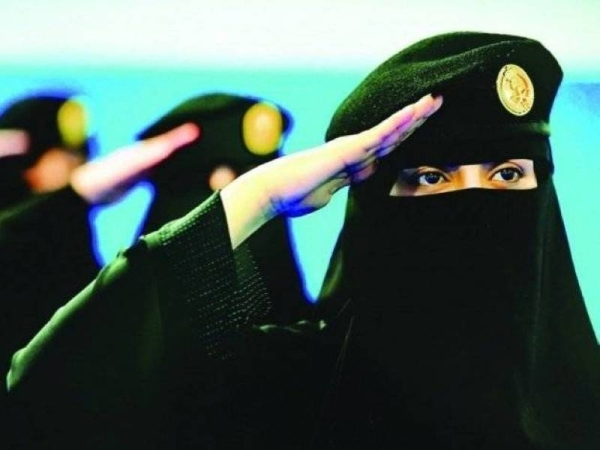 There are vacancies for first soldier (lance corporal) jobs for Saudi women cadres at King Fahd Security College in Riyadh. The General Administration of Central Admission at the Agency for Military Affairs under the Ministry of Interior announced the openings of admission and registration for the jobs.