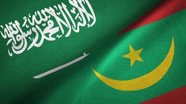 Saudi Arabia is building largest hospital in Mauritania