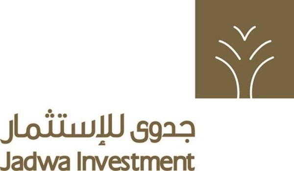 Jadwa Investment, Saudi Arabia's leading investment management and advisory firm, announced Monday the launch of its first closed-ended mezzanine financing fund.