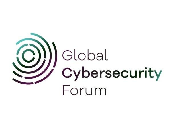 20 top speakers to attend Global Cybersecurity Forum virtual dialogue