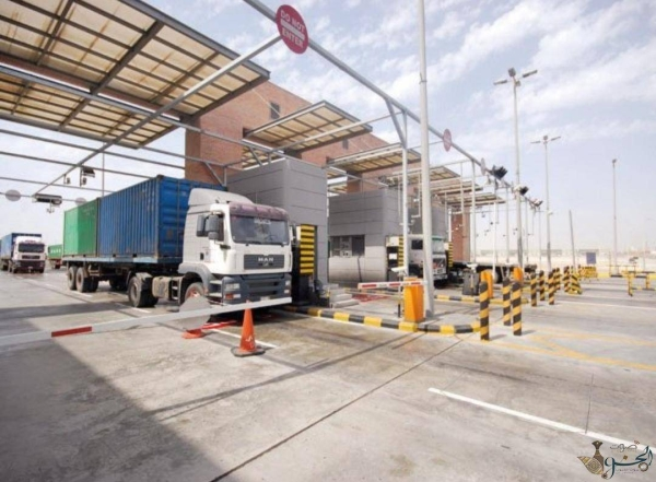 Foreign vehicles exceeding lifespan barred from entering Saudi Arabia