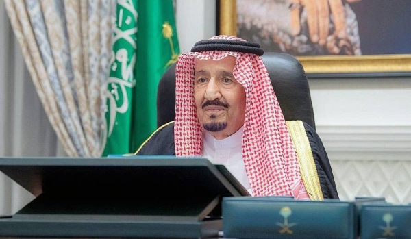 Custodian of the Two Holy Mosques King Salman and Turkish President Tayyip Erdogan discussed bilateral ties in a call on Tuesday, the second conversation between the two leaders in less than a month.