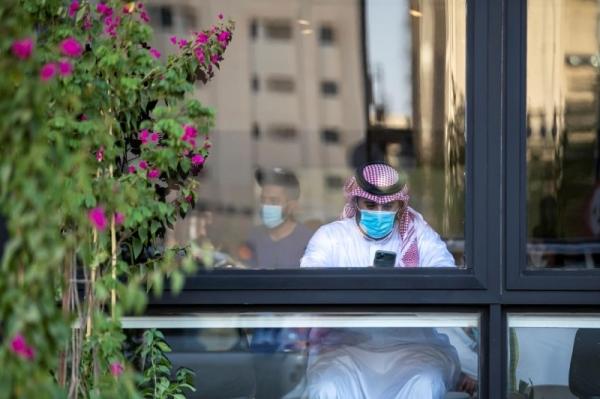 Saudi Arabia introduces new regulation to support jobseekers financially