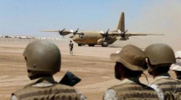 Reports of presence of UAE forces on Yemeni islands baseless, unfounded: Arab Coalition