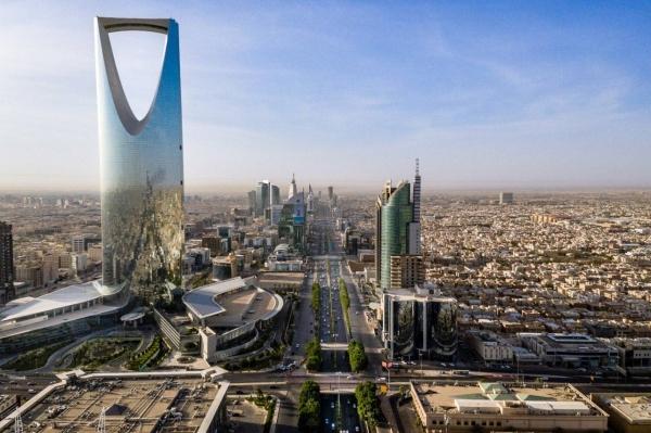 Saudi Arabia tops global consumer confidence index