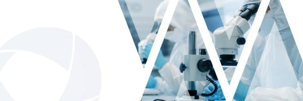Tabuk Pharmaceuticals inks deal to commercialize Moderna COVID-19 vaccine in Saudi Arabia